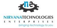 Nirvana Technologies LTD