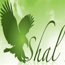 Shal Home Care