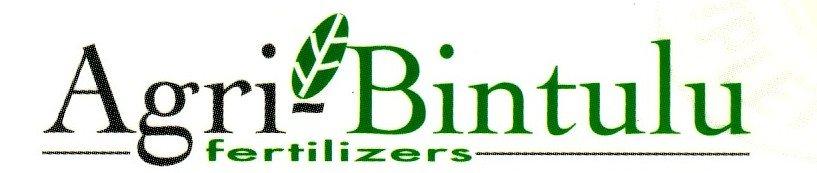 Agri-Bintulu Fertilizers Sdn Bhd
