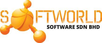 SOFTWORLD SOFTWARE SDN BHD