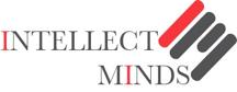 Intellect-Minds