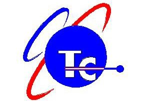 Top Centre Engineering (M) Sdn Bhd