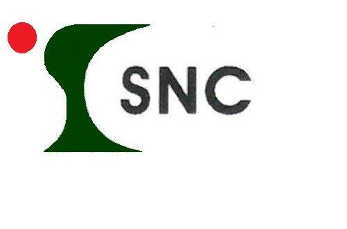 SNC INDUSTRIAL LAMINATES