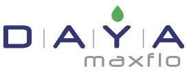 Daya Maxflo Sdn Bhd