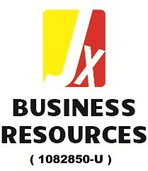 JX Business Resources Sdn Bhd