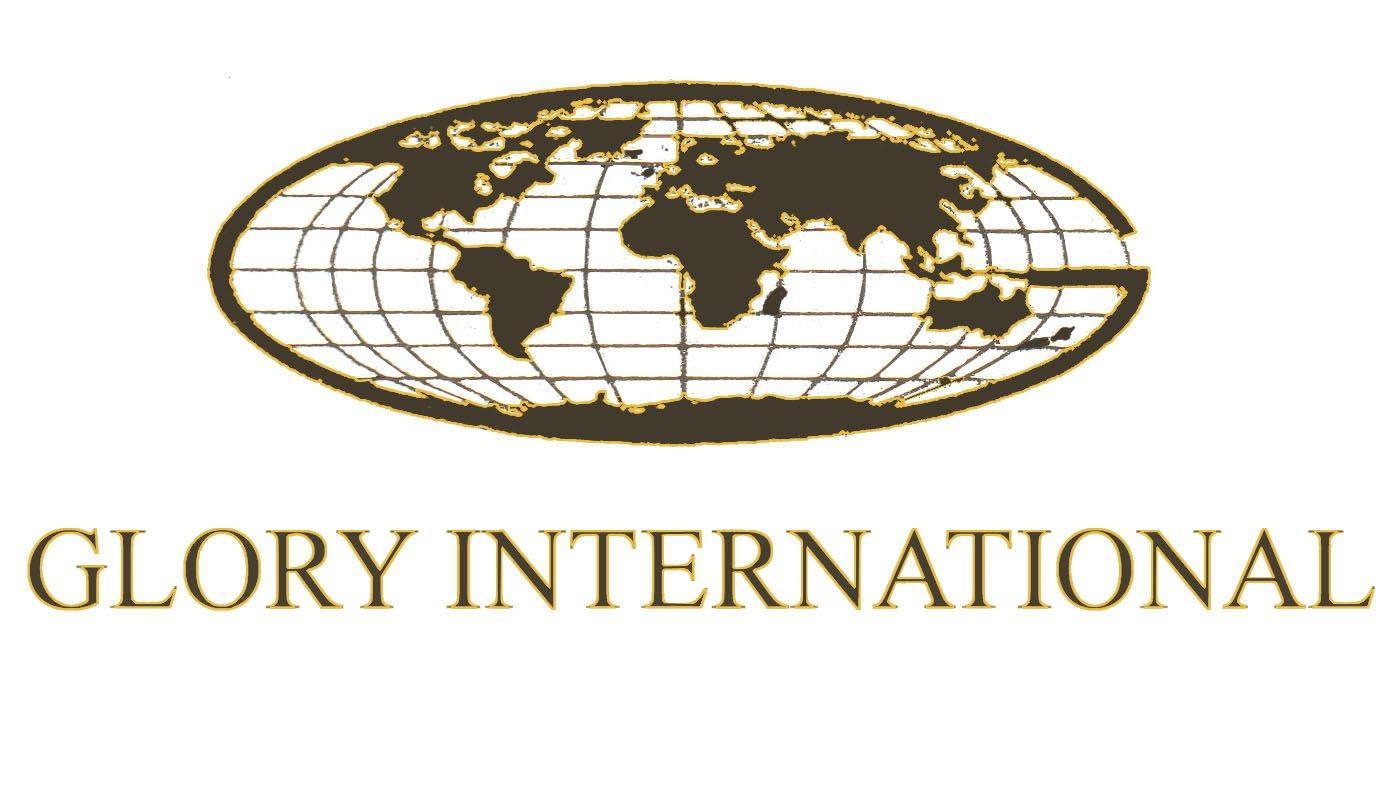 Glory International Holdings Sdn Bhd