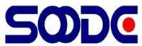 SOODE (JOHOR) SDN. BHD.