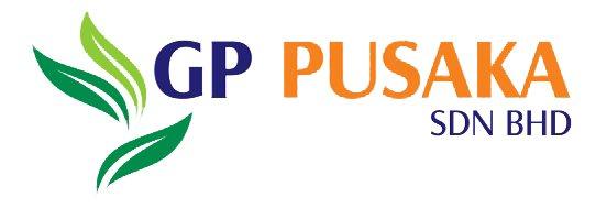 GP Pusaka Sdn Bhd
