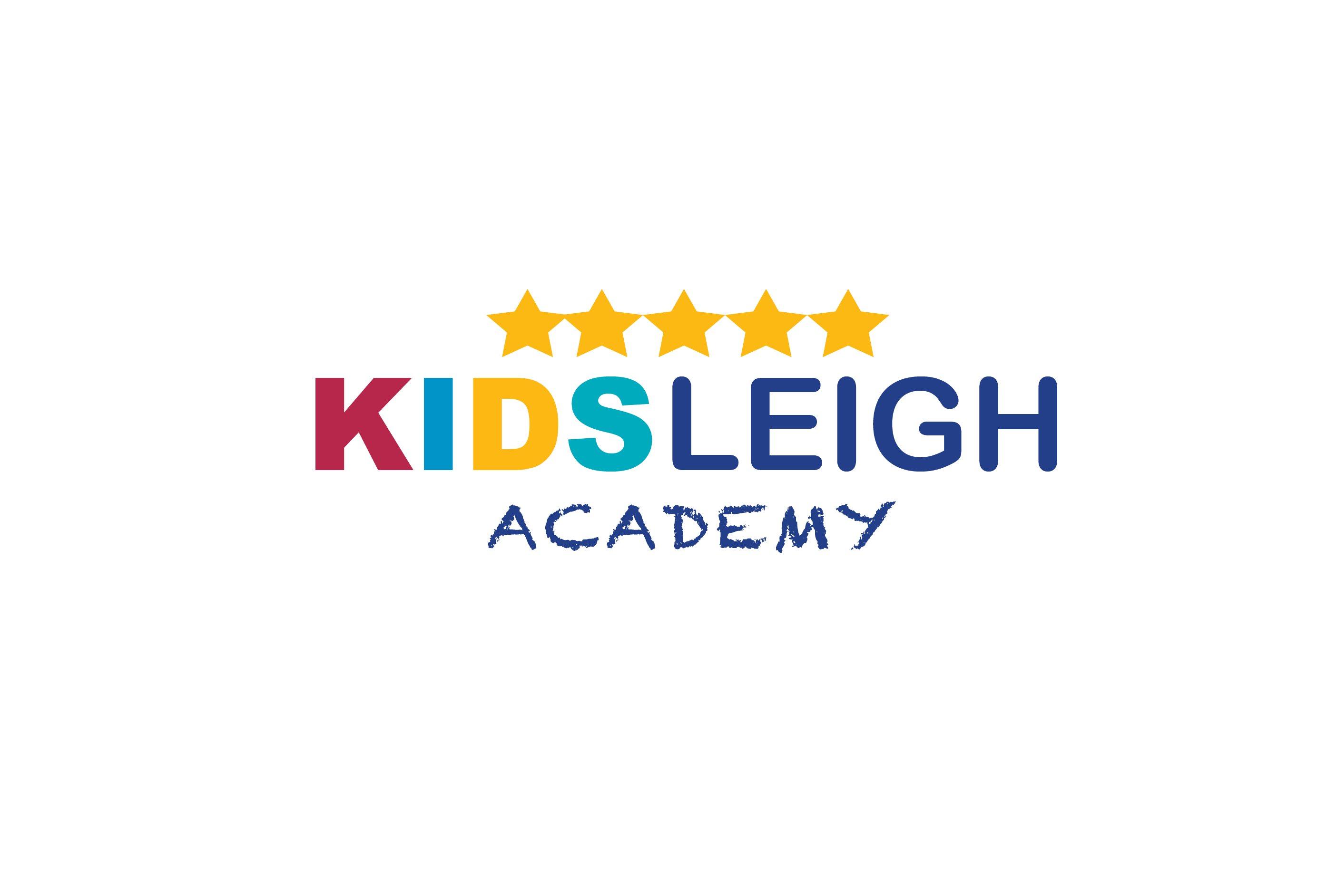 Kidsleigh Academy