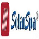 SolarSpa Enterprise