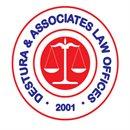 Destura Law Office