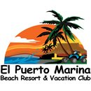 El Puerto Marina Beach Resort & Vacation Club