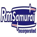 RM Samurai, Inc.