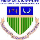First Asia Institute of Technology and Humanities