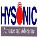Hysonic Philippines, Inc.