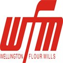 Wellington Investment And Manufacturing Corp.-Wellington Flour Mills