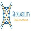 Globagility Inc.