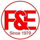 F&E Group of Companies
