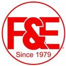 F&E Group of Companies