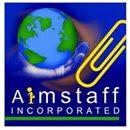 Aimstaff Inc.