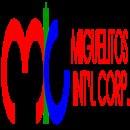 Miguelito's International Corp.