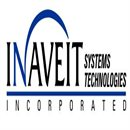INAVEIT Systems Technologies, Inc.