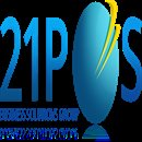 21POS INC. Your Business Solution Group
