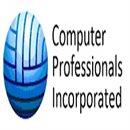 Computer Professionals, Inc.