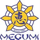 Megumi Academy, Inc.