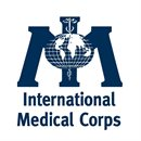 INTERNATIONAL MEDICAL CORPS-PHILIPPINES