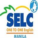 SELC Manila - Sydney English Learning Center