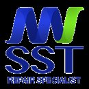 SST Repair Specialist
