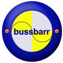 BussBarr Corporation