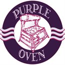 The Purple Oven Corporation