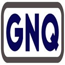 GNQ INDUSTRIAL & CONTRACTING CORP.
