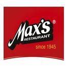 Max's Restaurant Congressional