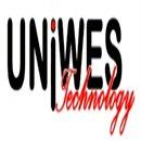 Uniwes Technology Philippines