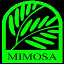 CDC-SPRO (Mimosa Golf & Montevista Villas)