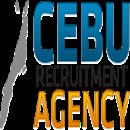 Cebu Recruitment Agency