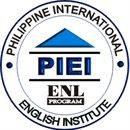 PIEI Bonifacio ENL Academy