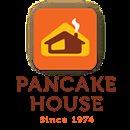 Pancake House Inc