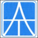 Trans-Asia Philippines Inc.