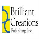 Brilliant Creations Publishing