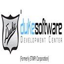 Duke Software Development Center
