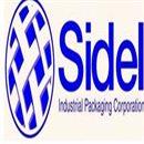 Sidel Industrial Packaging Corporation