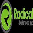 Radical Solutions, Inc.