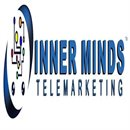 Inner Minds Telemarketing Services
