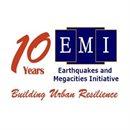 Earthquakes and Megacities Initiative, Inc.