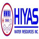Hiyas Water Resources, Inc.