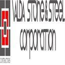 Valda Stone and Steel Corporation